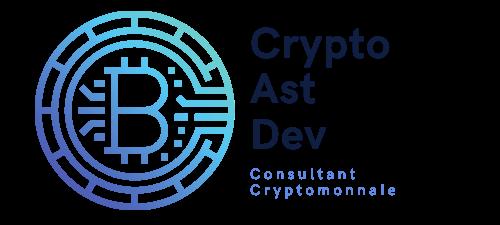 Cryptoastdev